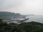 基隆 望幽谷 潮境海洋中心(潮境公園):19