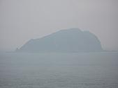 基隆 望幽谷 潮境海洋中心(潮境公園):20