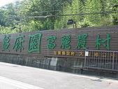 苗粟 三義 勝興車站 龍騰斷橋 大湖 草莓文化館:19