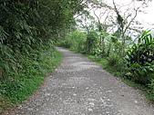 宜蘭 礁溪 林美石磐步道:16