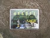 宜蘭 礁溪 林美石磐步道:20