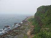 基隆 望幽谷 潮境海洋中心(潮境公園):12