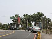 宜蘭 礁溪 林美石磐步道:1