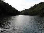 北橫 巴陵 拉拉山 明池:96