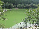 北橫 巴陵 拉拉山 明池:87