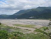 北橫 巴陵 拉拉山 明池:89