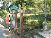 政治大學 樟山寺步道:12