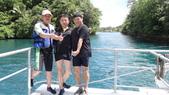201204帛琉五日:DSC00010.JPG