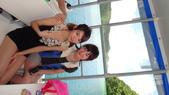 201204帛琉五日:DSC00024.JPG