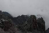201202黃山五日:DSC_0836.JPG