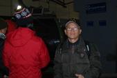 201202黃山五日:DSC_0832.JPG