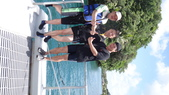 201204帛琉五日:DSC00011.JPG