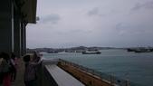 201410土樓、武夷山八日:DSC_0534.JPG