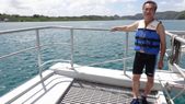 201204帛琉五日:DSC00015.JPG