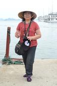 201305北越五日照片:DSC_2794.JPG