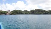 201204帛琉五日:DSC00008.JPG