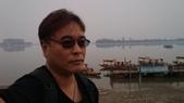 201311張家界鳳凰古城八日:DSC_0050.JPG