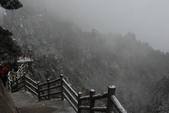 201202黃山五日:DSC_0845.JPG