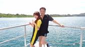 201204帛琉五日:DSC00018.JPG