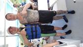 201204帛琉五日:DSC00026.JPG