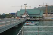 201204泰國五日:DSC_1892.JPG