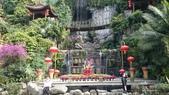 201405長江三峽八日:2014-05-05 15.46.23.jpg