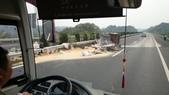 201311張家界鳳凰古城八日:DSC_0054.JPG