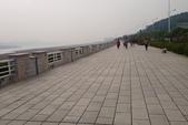 201311張家界鳳凰古城八日:DSC_0045.JPG