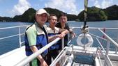 201204帛琉五日:DSC00009.JPG