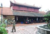 201101越南五日:DSC_2169.JPG