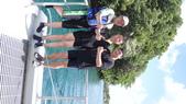 201204帛琉五日:DSC00012.JPG