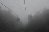 201202黃山五日:DSC_0833.JPG