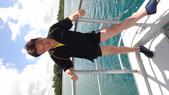 201204帛琉五日:DSC00017.JPG