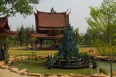 201204泰國五日:DSC_1886.JPG