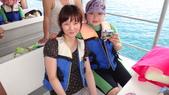 201204帛琉五日:DSC00023.JPG