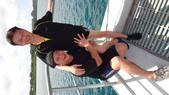 201204帛琉五日:DSC00019.JPG