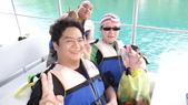 201204帛琉五日:DSC00025.JPG