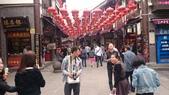 201405長江三峽八日:2014-05-05 13.54.26.jpg