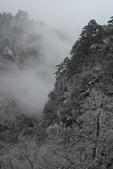 201202黃山五日:DSC_0849.JPG