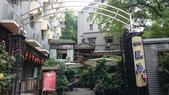201405長江三峽八日:2014-05-05 13.26.42.jpg