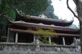 201101越南五日:DSC_2177.JPG
