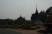 201204泰國五日:DSC_1887.JPG