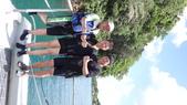 201204帛琉五日:DSC00013.JPG