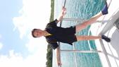 201204帛琉五日:DSC00016.JPG
