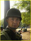 山水人生:DSC06433.JPG