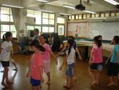 不一樣的暑訓課程~戲劇課(二團):1546093104.jpg