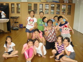 不一樣的暑訓課程~戲劇課(二團):1546093116.jpg