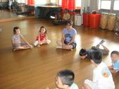 不一樣的暑訓課程~戲劇課(二團):1546093092.jpg