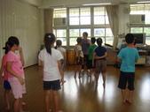 不一樣的暑訓課程~戲劇課(二團):1546093105.jpg