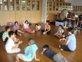 不一樣的暑訓課程~戲劇課(二團):1546093093.jpg